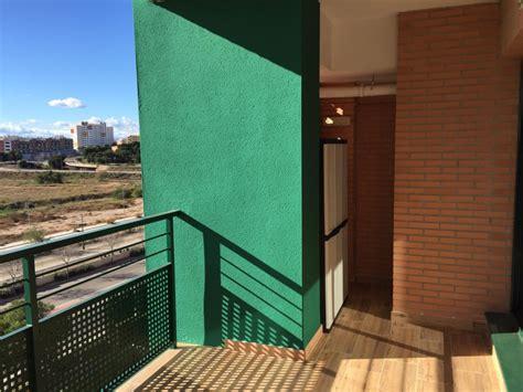 Cerramientos de terrazas en Paterna (Casas verdes) – Blog ...