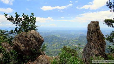 Cerro el Rodadero in Yauco | Puerto Rico Day Trips Travel ...