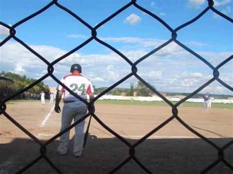 CERTAMEN REGION DE LOS ALTOS los mejores momentos   Doovi