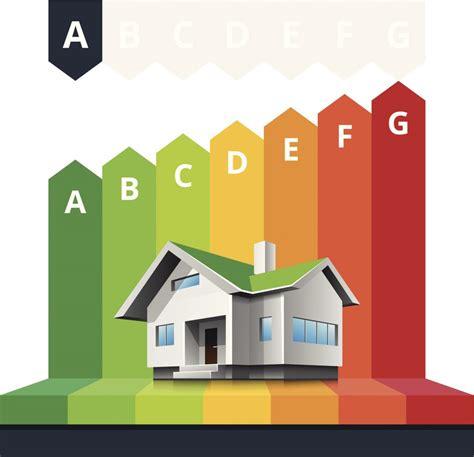 Certificación de eficiencia energética de edificios ...