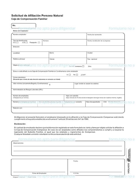 certificado de afiliacin eps famisanar eregulations bogot 225