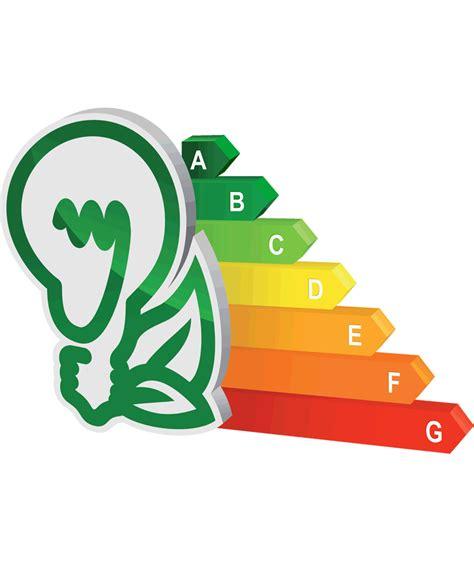 Certificado de Calificación Energética de nuestras ...