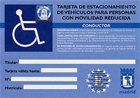 Certificado de Discapacidad en España - La web de ...