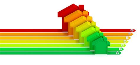 Certificado de Eficiencia Energética - Bloques Cando