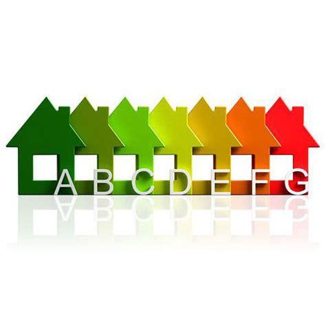 Certificado de Eficiencia Energética de Edificios ...