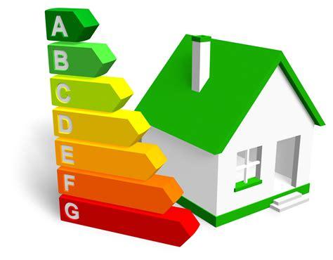 Certificado de Eficiencia Energética: preguntas y ...