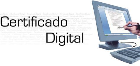 Certificado Digital: Pequenas Empresas Precisam Ter ...