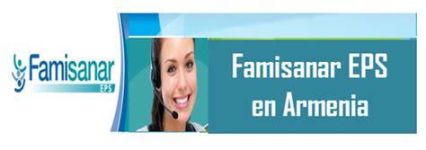 Certificado famisanar - Famisanar certificado ...