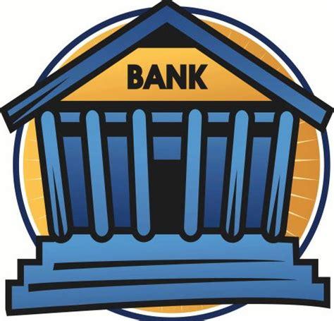 Certificados de Depósitos  CEDES : Preguntas típicas   Rankia
