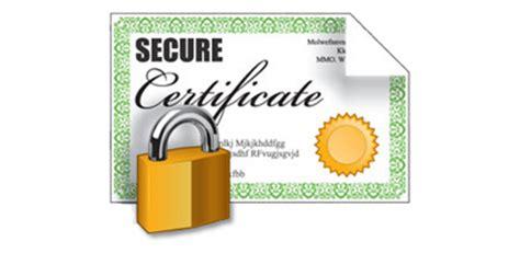 Certificados Digitales archivos   BLOCKTAC