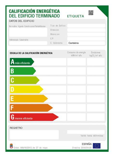 Certificados Energeticos Granada: Santasur Gestiones ...