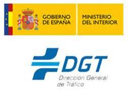 Certificados Médicos y Psicotécnicos. - PRECIOS ESPECIALES ...