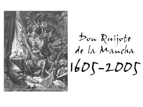 Cervantes. Vida y obra.