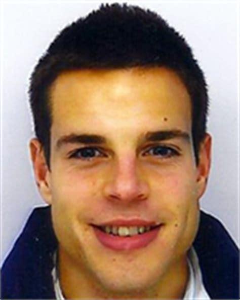Cesar Azpilicueta. Atletas. Juegos Olímpicos Londres 2012 ...