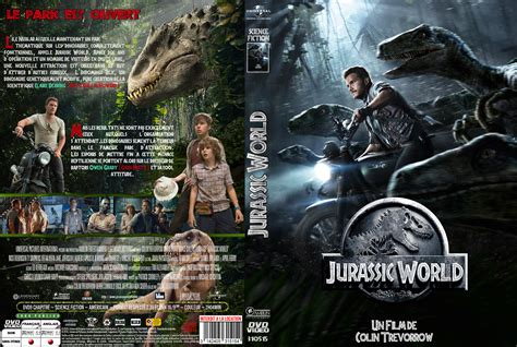 cesardownload123: Jurassic World: O Mundo dos Dinossauros ...