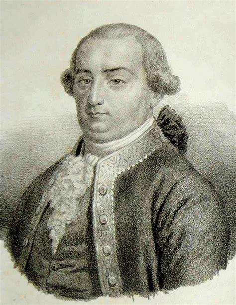 Cesare Beccaria   Wikipedia, den frie encyklopædi