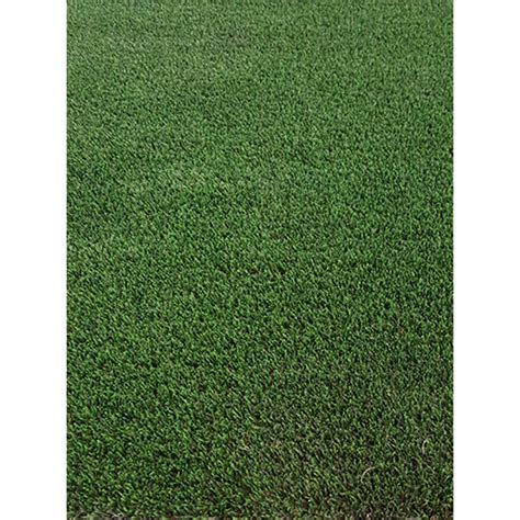 Césped artificial KING 2X5M 22MM Ref. 81926613   Leroy ...