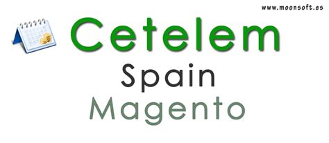Cetelem - Moonsoft Software Solutions