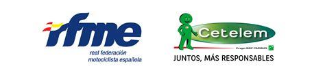 Cetelem, patrocinador oficial de la RFME - Sala de prensa ...