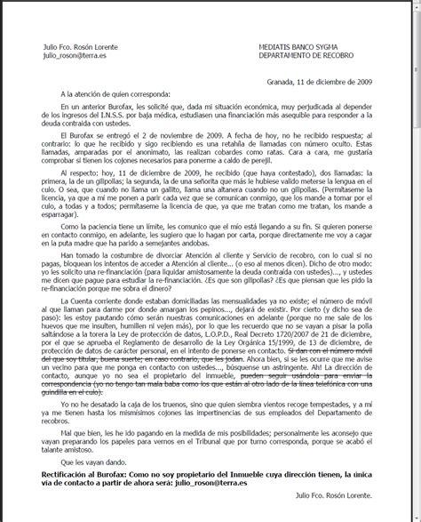CETELEM   Richard Vilert Beltrán, el advenedizo francés
