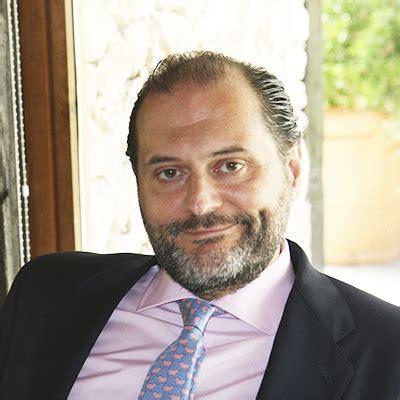 CFCSL Iglesias Pérez, Celso   CFCSL