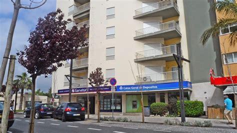 CGD - Caixa Geral de Depósitos - Bancos de Portugal