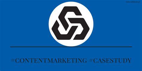 CGD: um case study de content marketing - COMTEÚDO