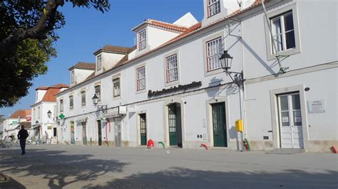 CGD Vila Real de Santo António - Bancos de Portugal