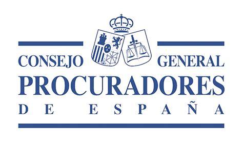 CGPE | CGPE | Consejo general Procuradores de España