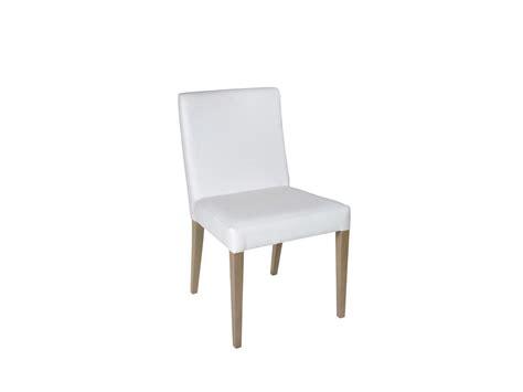 Chair Iberia 52cm x 88cm x 58cm – furniture store BRW