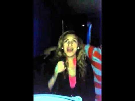 Chalino Sanchez - Nocturno A Rosario (Acordeon)   Doovi