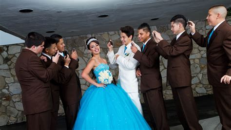 chambelanes | Quince pic ideas | Pinterest | Sweet, Lol ...