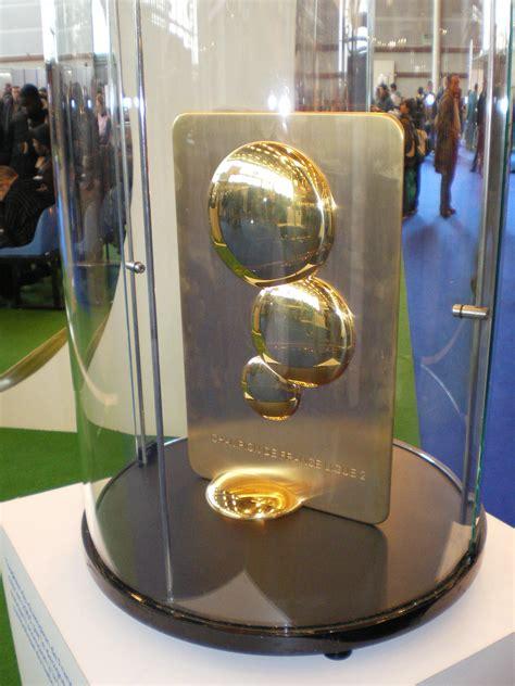 Championnat de France de football de Ligue 2   Wikiwand