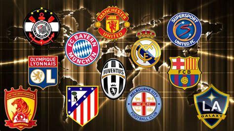 Champions | Europa, USA, China y Brasil planean una ...