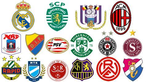 Champions League 2017-18: Los 'fundadores' de la Champions ...