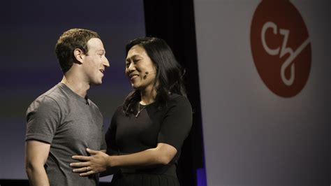 Chan Zuckerberg Initiative invests $3B to cure all ...