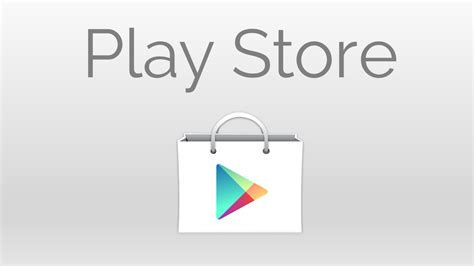 Change Your Country in Google Play Store Account