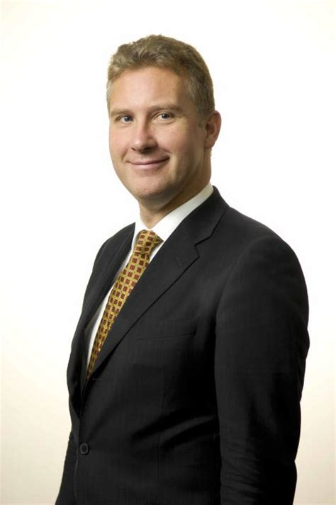 CHANGES AT THE TOP FOR ALLIANZ UK   Allianz Insurance plc
