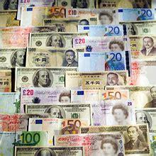 Changing Money in Budapest   Budapest & Hungary Tourist ...