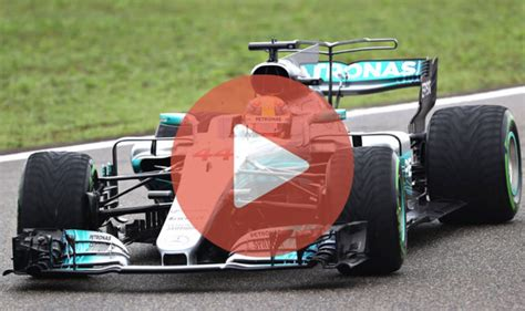 Channel 4 Formula 1 Live 2017 Watch Free Live Tv Online ...