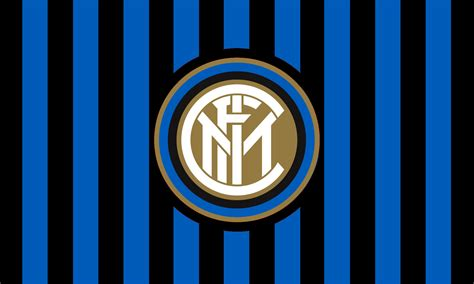 Chaos At Inter Milan. What Next? – The Unprofessionals