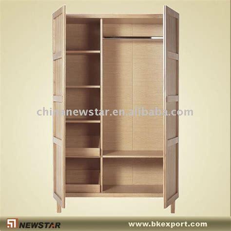 chapa de madera armario ropero imagen Armarios/Gabinetes ...