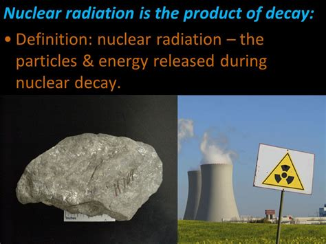 Chapter 9: Nuclear Changes   ppt video online download
