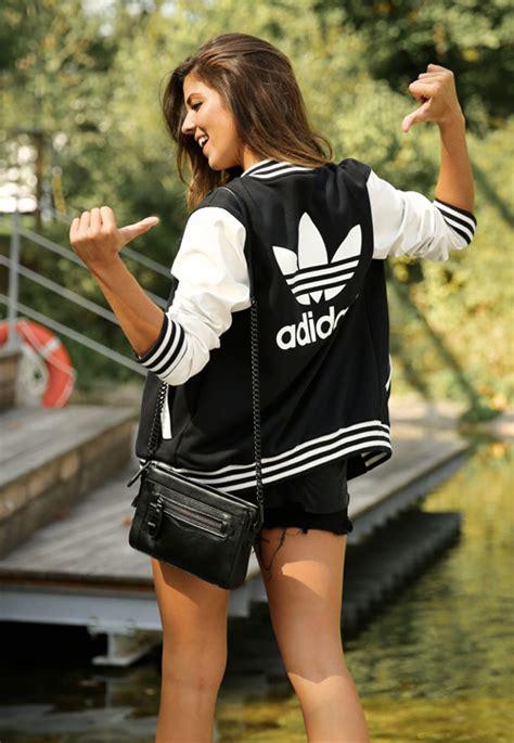 Chaquetas Adidas Baratas para Mujer ⇒ ¡Nunca pasarán de ...