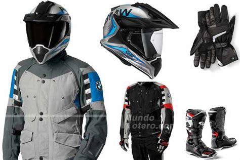 chaquetas de lluvia para moto