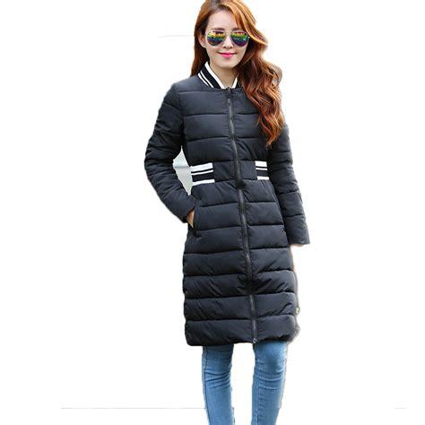 chaquetas invierno mujer