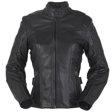 Chaquetas moto piel andorra – Temporada de la moda ...