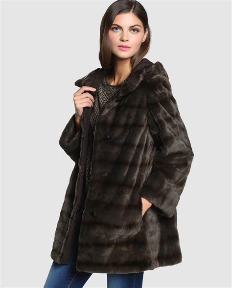 Chaquetas y abrigos de Fiesta de Mujer · Moda · El Corte ...