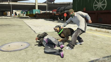 Characters   GRAND THEFT AUTO V