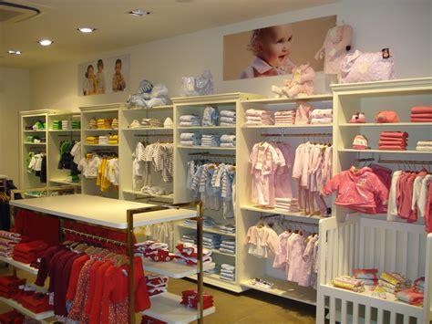 Charanga inaugura dos nuevas tiendas en Madrid presentando ...